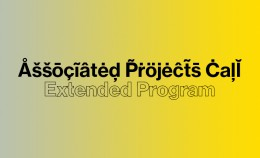 OAT D.1.Call-for-Associated-Projects- 760x450